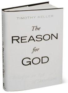 reason-for-god