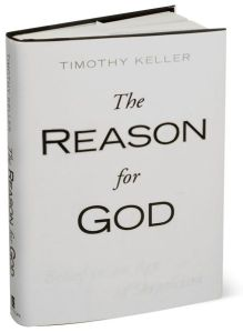 reason-for-god